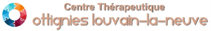 centre therapeutique ottignies louvain la neuve-logo