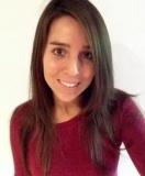 Katia Bessa de Oliveira