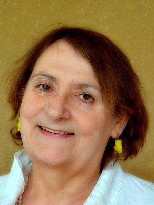 liliane leroy psychologue ottignies-louvain-la-neuve