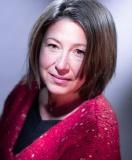 Michele Gallez